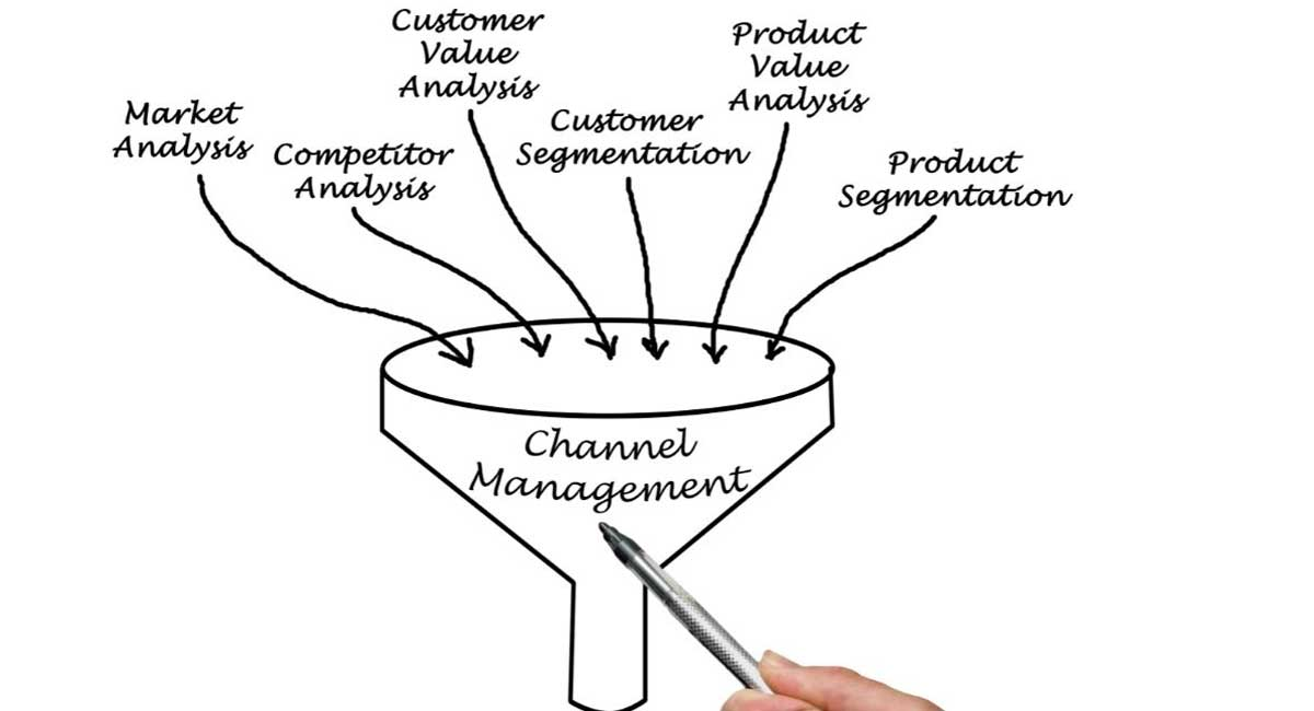 How to Win at Channel Management